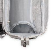 1447 BabyOno Space ruksak, 10
