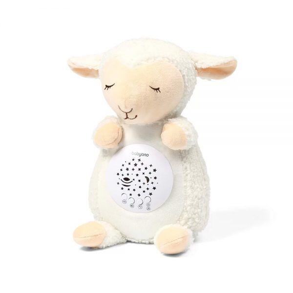 596 ovca scarlet 01