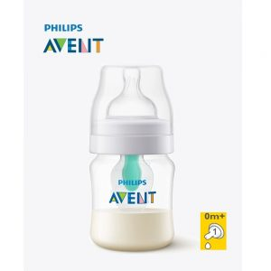 Avent anti colic, 125 ml