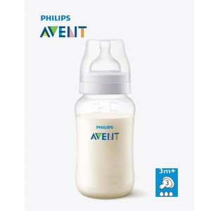 Avent anti colic, 330 ml