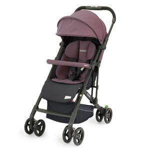 Easylife elite 2, Prime Pale Rose