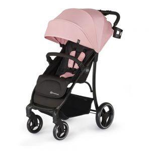 Kinderkraft Trig, pink 01