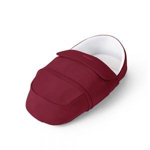Recaro Cedlona, Select Garnet Red j