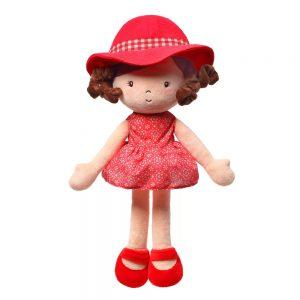 1098 lutka poppy 01