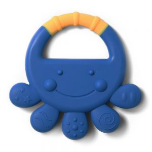 394 Bo grickalica Vicky hobotnica