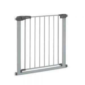 943 zastitna ograda, siva 01