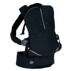 BeSafe Haven nosiljka, Night Premium Leaf 01