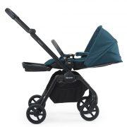 dječja-kolica-recaro-sadena-sportski-dio-potpuno-ležeći-suprotno-smjeru-vožnje
