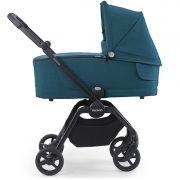 dječja-kolica-recaro-sadena-sustav-putovanja-košara-za-novorođenče
