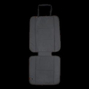 11006003_BeSafe_Car-seat-protector