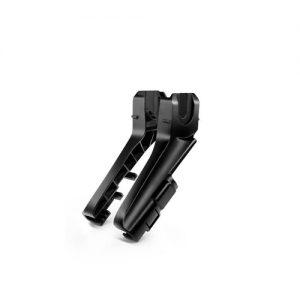 Recaro Easylife adapter za autosjedalicu