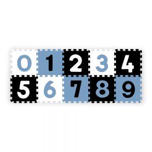 274-03 BO puzzle brojevi plavi 01