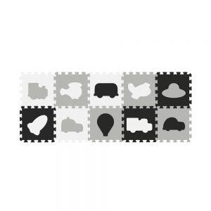394-02 BO puzzle 10 kom, oblici 01