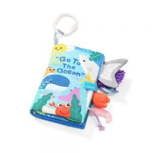 544 BO ocean knjigica 01