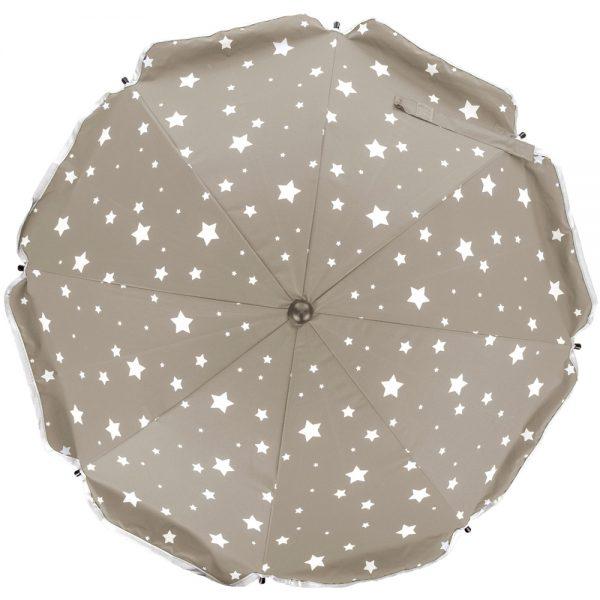 Fillikid suncobran stars natur 01