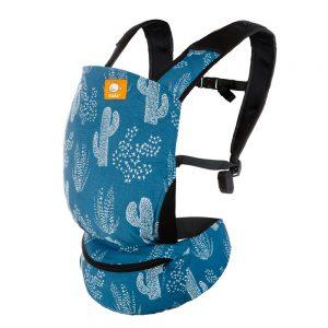 Baby Tula nosiljka, Lite, Ocotillo 01