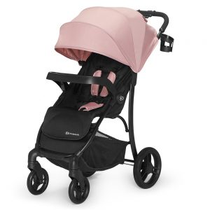 KK Cruiser pink 01