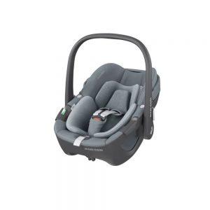 Pebble 360 - Essential Gray 01