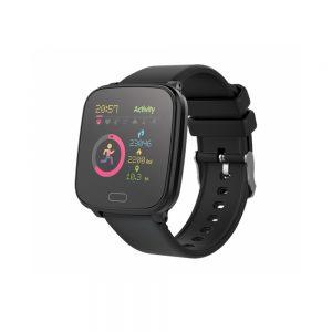 Smartwatch iGO JW-100 black 01
