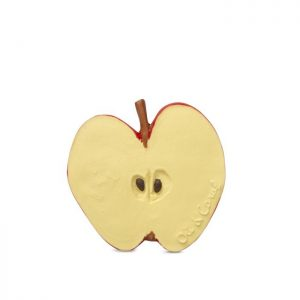 products-pepita-the-apple