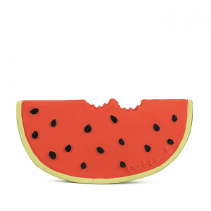 products-wally-the-watermelon-(1)