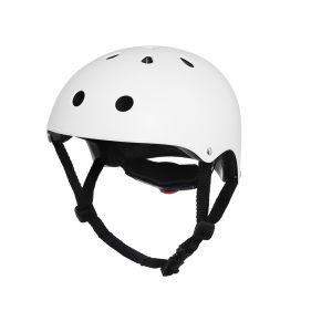 KK Safety - bijela (1)
