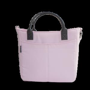 diaper-bag-new-pink-lowres